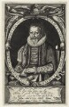 Francis White, by Gérard Muntinck (Mountain), printed and published by  George Humble, after  Thomas Cockson (Coxon) - NPG D25954