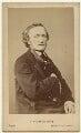 Richard Wagner, by Mayer & Pierson - NPG x74639