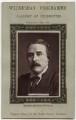 John Hollingshead, published by Figaro Office - NPG x18536