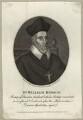 William Bishop, published by George Keating - NPG D26033