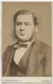 Thomas Henry Huxley, by London Stereoscopic & Photographic Company - NPG x11996