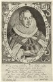 Henry Montagu, 1st Earl of Manchester, by Francis Delaram, published by  Compton Holland - NPG D26094