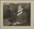 Robert Bridges, after Sir William Blake Richmond - NPG D32098