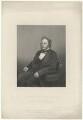 John Bright, by Daniel John Pound, after  Henry Joseph Whitlock - NPG D32106