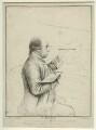 George Stubbs, by James Bretherton, after  Thomas Orde-Powlett, 1st Baron Bolton - NPG D32108
