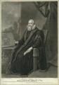 Thomas Sutton, by John Faber Jr - NPG D26143