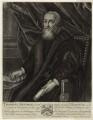 Thomas Sutton, by John Faber Sr - NPG D26144