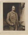 Sir William Quiller Orchardson, by Robert Walker Macbeth, after  Sir William Quiller Orchardson - NPG D32124