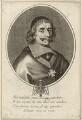Pope Urban VIII (Maffeo Barbarini), after Unknown artist - NPG D26219