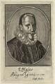 Huigh De Groot (Hugo Grotius), by Thomas Cross - NPG D26256
