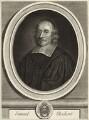 Samuel Bochart, by Pieter Louis van Schuppen - NPG D26266