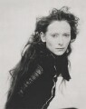 Tilda Swinton, by Paolo Roversi - NPG P1280