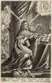 King Charles I, by Robert White - NPG D26317