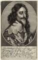 King Charles I, after Unknown artist - NPG D26324