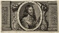 King Charles I, by William Faithorne - NPG D26325