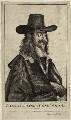 King Charles I, by Richard Gaywood - NPG D26329