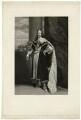King Charles I, by Henry Cook (Cooke) - NPG D26336