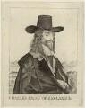 King Charles I, after Sir Anthony van Dyck - NPG D26337