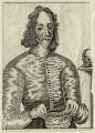 King Charles I, after Unknown artist - NPG D26342