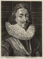 King Charles I, after Unknown artist - NPG D26345