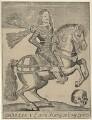 King Charles I, after Unknown artist - NPG D26347