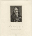 King Charles I, by Cosmo Armstrong, after  Sir Anthony van Dyck - NPG D26368