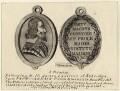 King Charles I, by G. Bennett - NPG D26369