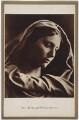 Mary Ann Hillier