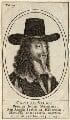 King Charles I, after Sir Anthony van Dyck - NPG D26384