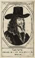 King Charles I, after Sir Anthony van Dyck - NPG D26385