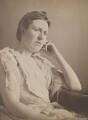 Mary Kathleen Lyttelton (née Clive)