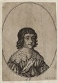 King Charles II, by George Glover - NPG D26418