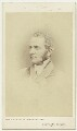 Arthur Penrhyn Stanley, by John & Charles Watkins - NPG x12930