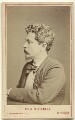 Sir Henry Morton Stanley, by London Stereoscopic & Photographic Company - NPG Ax46283