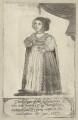 Princess Anne, after Unknown artist - NPG D26442