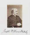Joseph Williams Blakesley