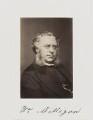 William Milligan