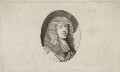 Prince Rupert, Count Palatine, after Unknown artist - NPG D26472