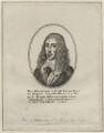 Prince Rupert, Count Palatine, published by William Richardson, after  Wenceslaus Hollar - NPG D26478