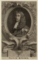 Prince Rupert, Count Palatine, after Unknown artist - NPG D26480