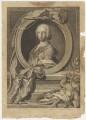 Prince Charles Edward Stuart, by Sir Robert Strange - NPG D9085