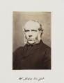 William Aldis Wright