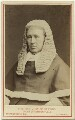 Sir Henry Singer Keating, by London Stereoscopic & Photographic Company - NPG Ax28444