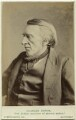 Charles Orton, by London Stereoscopic & Photographic Company - NPG Ax28425