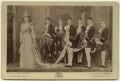 George Francis Augustus Venables-Vernon, 8th Baron Vernon