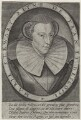 Mary, Queen of Scots, after Unknown artist - NPG D32134