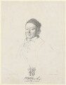Sir Philip Bowes Vere Broke, 1st Bt, by John Samuelson Templeton, after  Sir William Charles Ross - NPG D32166