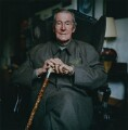 Sir (Edwin) Hardy Amies