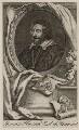 Thomas Howard, 14th Earl of Arundel, after Sir Peter Paul Rubens - NPG D26505
