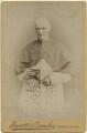 Henry Edward Manning, by Negretti & Zambra - NPG x4966